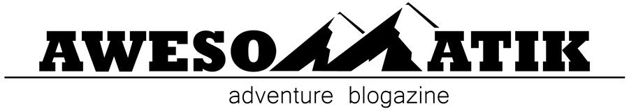 awesomatik - Das Abenteuer Blogazine